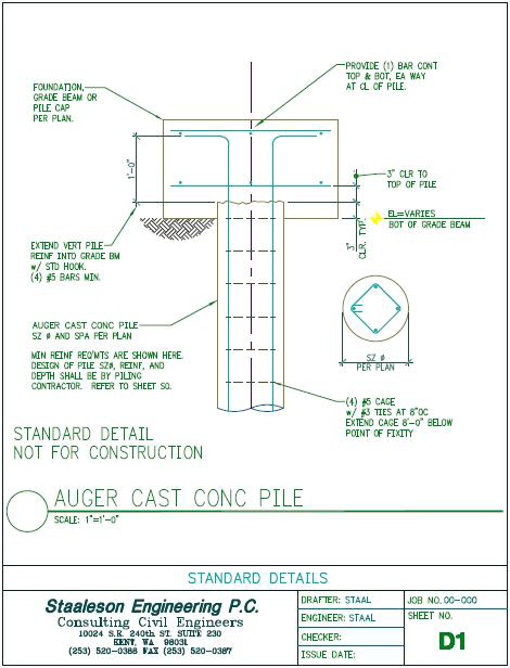 concrete footing design submited images pic2fly