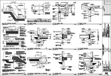 Staaleson Engineering